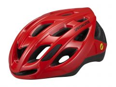 Casca SPECIALIZED Chamonix Mips - Flor Red S/M