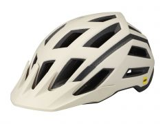 Casca SPECIALIZED Tactic III Mips - Satin White Mountains M