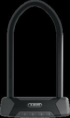 Antifurt U-Lock ABUS Granit XPlus 540/160HB300 + EaZyKF