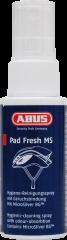 Dezinfectant antibacterian ABUS pentru casca