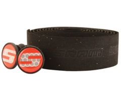Ghidolina SRAM SuperCork Bar Tape - Black