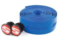 Ghidolina SRAM SuperCork Bar Tape - Blue