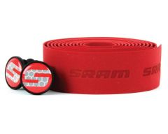 Ghidolina SRAM SuperCork Bar Tape - Red
