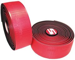 Ghidolina SRAM Red Bar Tape - Red