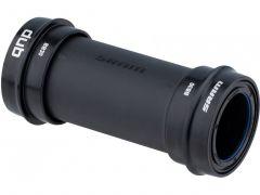 Monobloc SRAM AM BB DUB English/BSA (MTB) 83mm Cannondale Ai