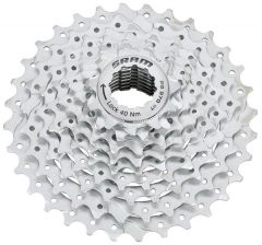 Pinioane SRAM PG-970 11-32 9 viteze