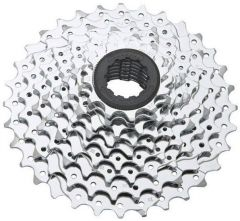 Pinioane SRAM PG-850 11-28 8 viteze
