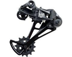Schimbator pinioane SRAM NX Eagle 12 Speed - Black