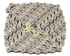 Lant SRAM PC 971, 114 links with Power Link, 9 speed, 1 piece