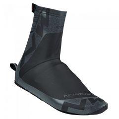 Huse pantofi NORTHWAVE Acqua Summer (M) 38-40 Reflectorizant