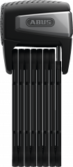 Antifurt ABUS Cu Alarma Bordo Smart X 6500A/110 SH , Negru