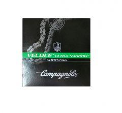 Lant Campagnolo CN11-VLX Veloce 10 Viteze