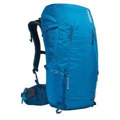 Rucsac THULE All Trail 35L pentru Barbati Mykonos