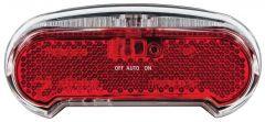 Stop AXA Riff Steady Auto BL 50-80mm RKF