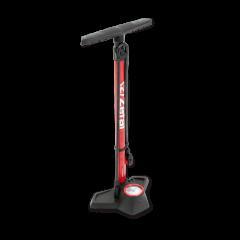 Pompa podea ZEFAL Profil Max FP30 - Red