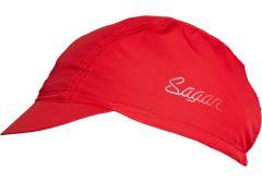 Sapca SPECIALIZED Deflect UV - Sagan Collection: Deconstructivism - Red M