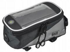 Geanta MERIDA Smart Touch Top Tube Bag ( 19.5x10x9 cm)  L