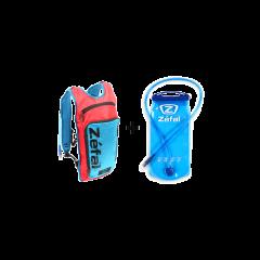 Rucsac hidratare ZEFAL Z-Hydro L - 2 L