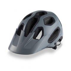 Casca CANNONDALE Intent Mips Helmet Grey S/M ( 54-58 cm )