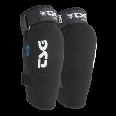 Protectie cot TSG Tahoe A 2.0 - Black XL