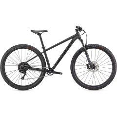 Bicicleta SPECIALIZED Rockhopper Elite 29 - Black L