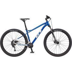 Bicicleta GT Avalanche Sport 29' XL Albastru 2021