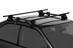 Adaptor THULE 774 pentru vehiculele cu plafon scurt