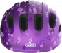 CASCA ABUS SMILEY 2.0 STEA MOV M