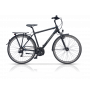 Bicicleta CROSS Areal - 28'' trekking