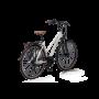 Bicicleta CROSS Arena - 28'' trekking