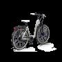 Bicicleta CROSS Citerra LS - 28'' city