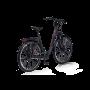 Bicicleta CROSS Prolog IGH LS - 28'' XXL