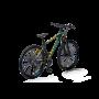 Bicicleta CROSS Xtreme Pro - 29'' MTB