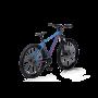 Bicicleta CROSS X-Tend Plus - 27.5'' MTB