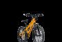 Bicicleta CROSS Speedster boy - 20'' junior - 260mm