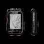 Ciclocomputer BRYTON Rider 450E GPS