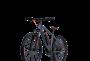 Bicicleta CROSS Quantum - 29'' E-MTB - 510mm