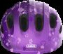 CASCA ABUS SMILEY 2.0 STEA MOV S