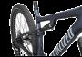 Bicicleta SPECIALIZED Epic Evo Expert - Satin Cast Blue Metallic/Ice Blue L
