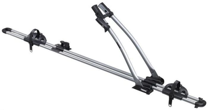 Suport Biciclete THULE 532 FreeRide