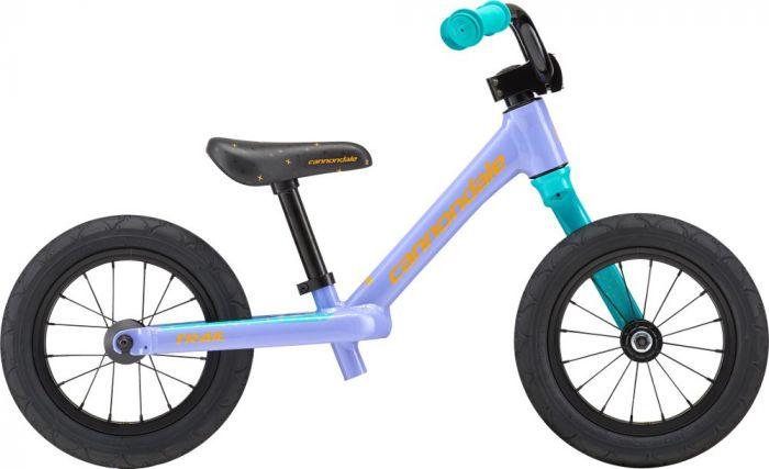 Bicicleta Copii CANNONDALE Trail Balance 12 2019