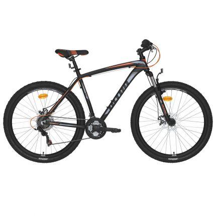 Bicicleta ULTRA Nitro 27.5