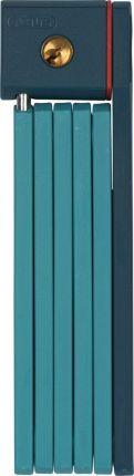 Antifurt ABUS uGrip Bordo 5700/80 Green Core