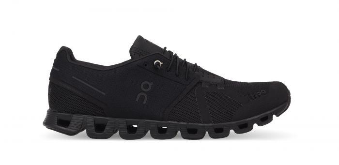 Pantofi Alergare ON Cloud Negru - 41