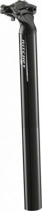 Tija Sa RITCHEY Comp Carbon 2 Bolt 31.6x400mm