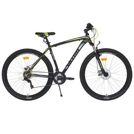 Bicicleta ULTRA Nitro RF 29