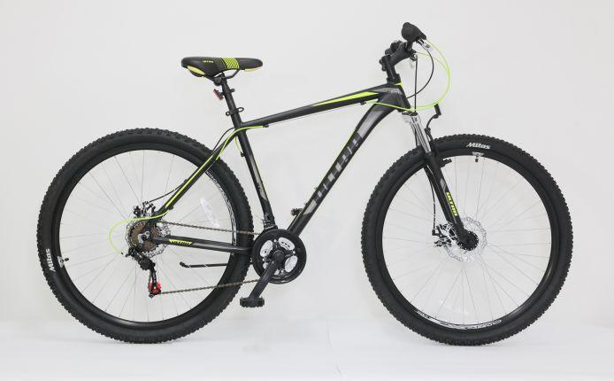 Bicicleta ULTRA Nitro 29