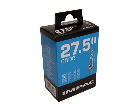 Camera IMPAC SV27.5'' 40/60-584 IB 40mm