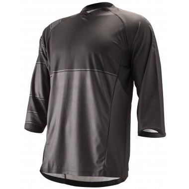 TRICOU CANNONDALE 3/4 SCURT TRAIL (M)