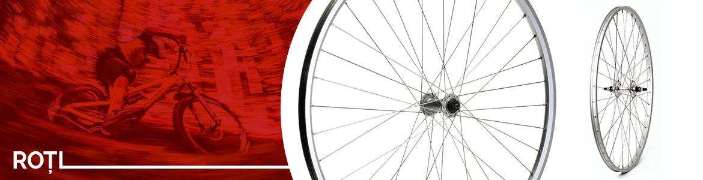 Roti biciclete